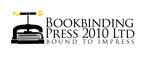 Bookbinding Press Ltd