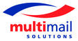 Multimail Solutions