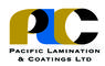 Pacific Lamination & Coatings Ltd